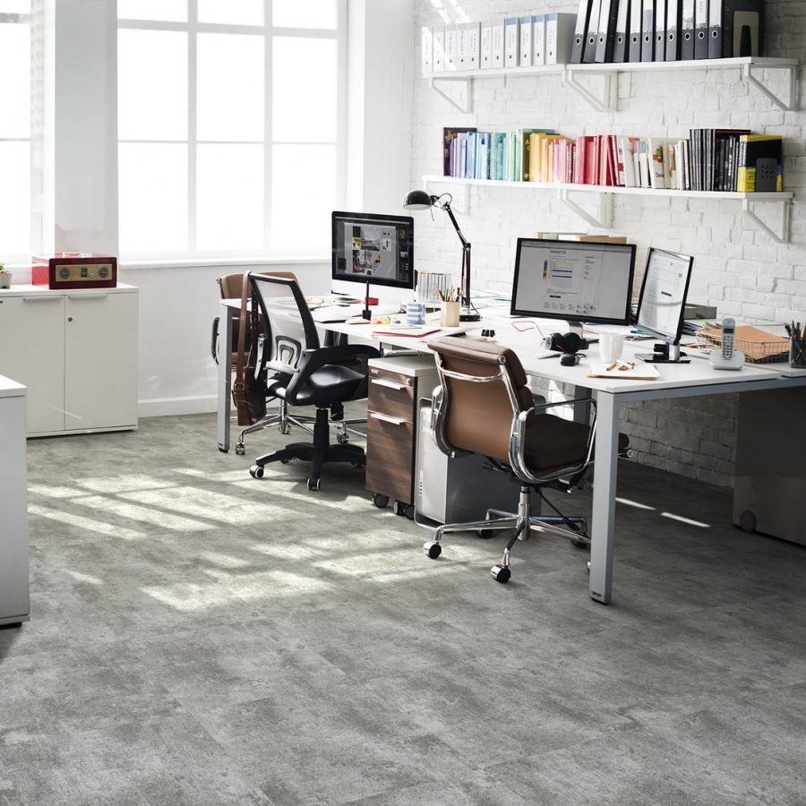 Graphite 093 office