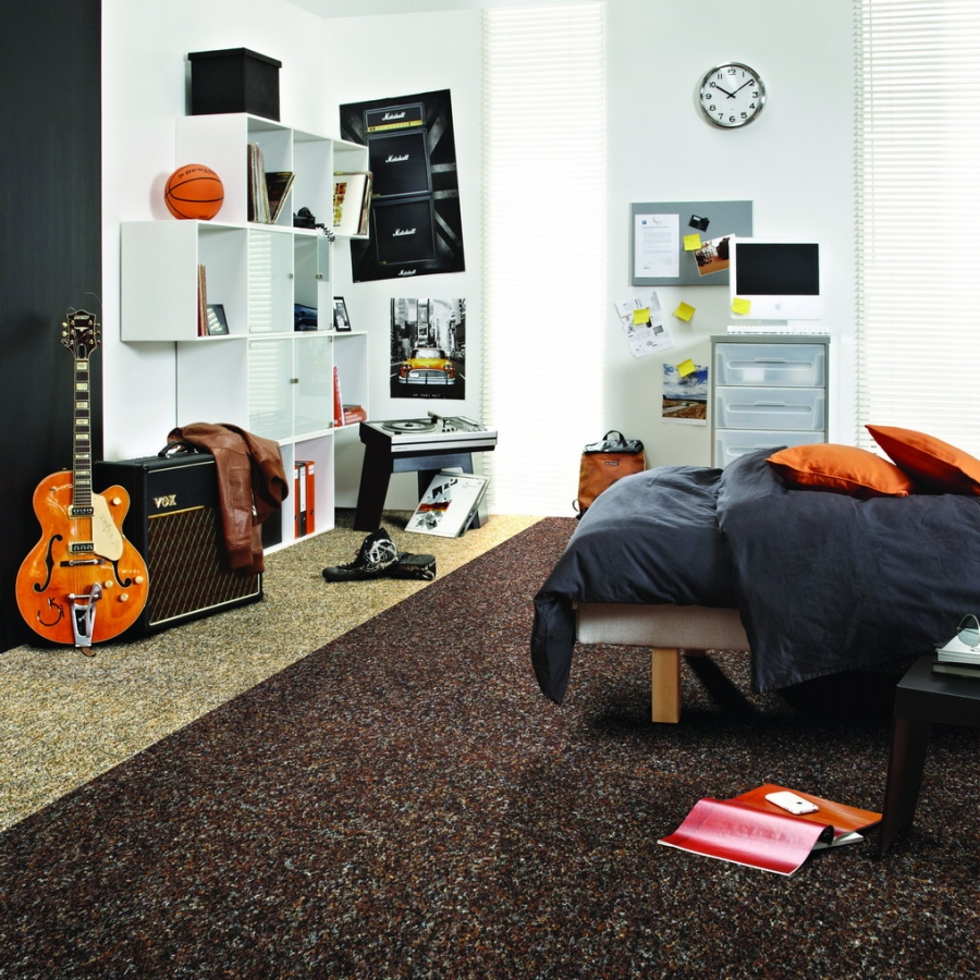 Vox room