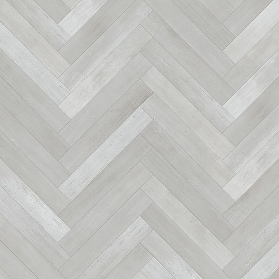 1126819 Washed Wood Patterned Arctic