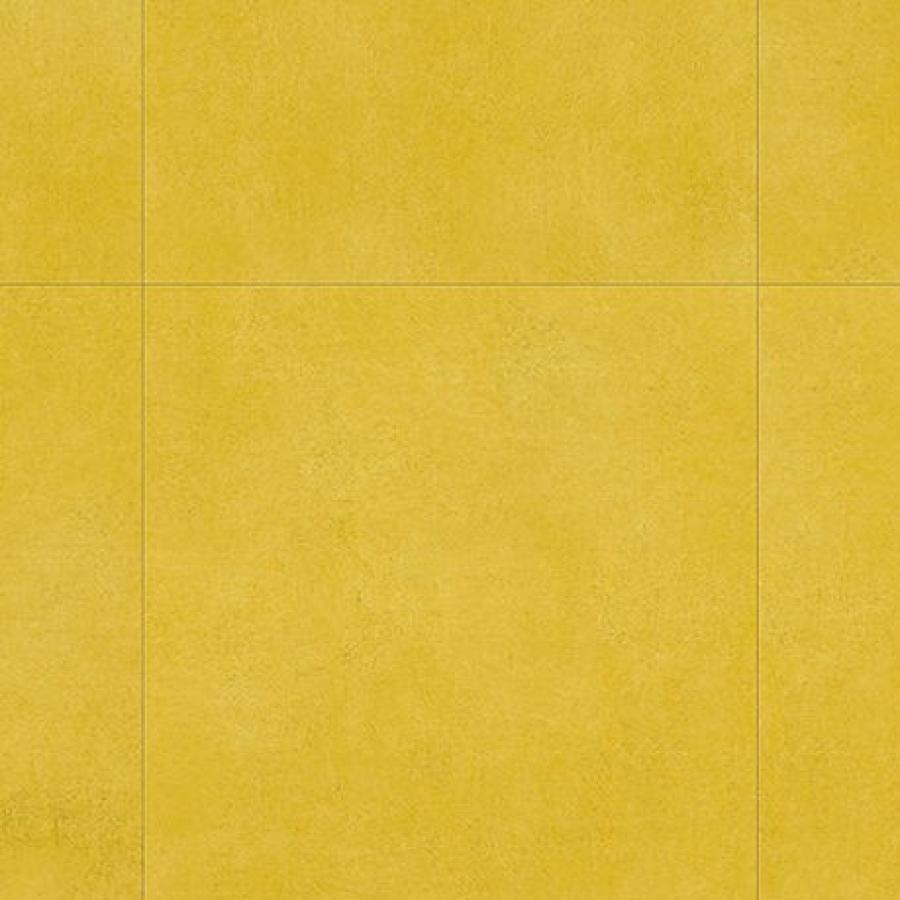 17223619 Midtown Prism Yellow