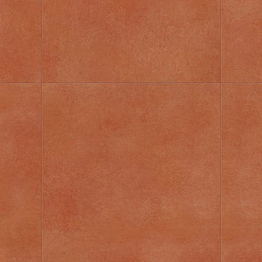 17223620 Midtown Prism Orange