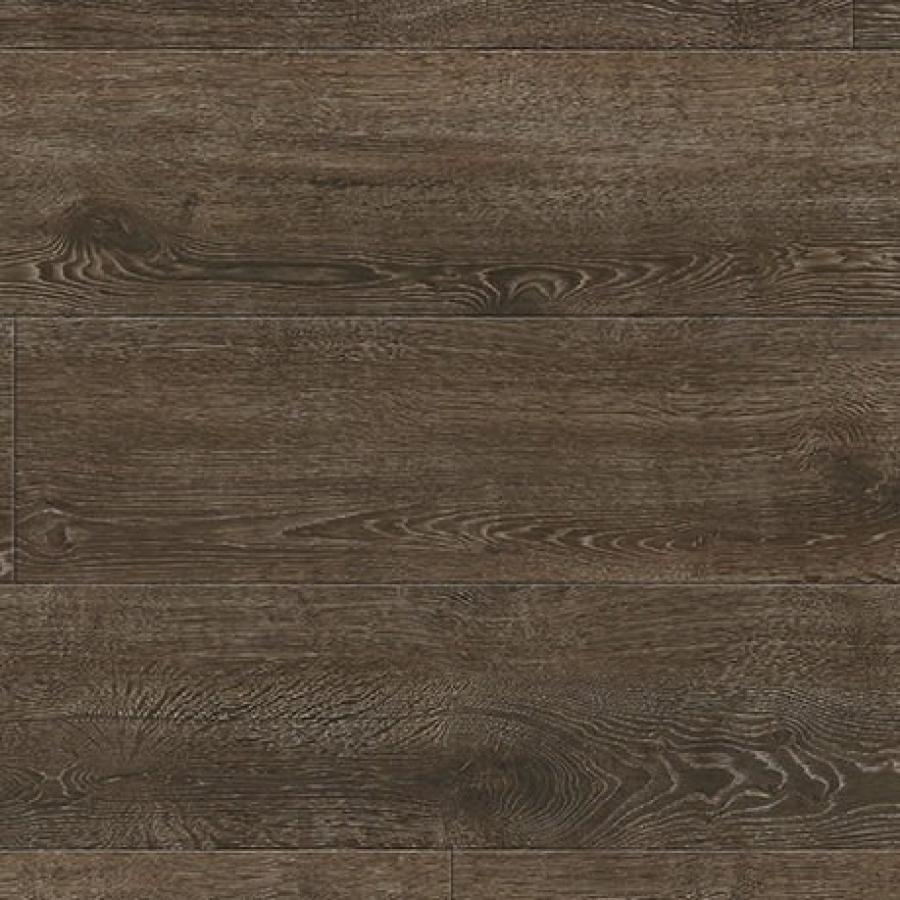 0412418 Tally Oak Good Brown