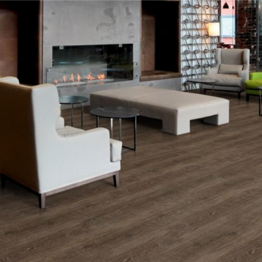 0412418 Tally Oak Good Brown Ambiental