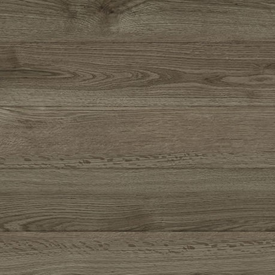 5115102 Contemporary Oak Greige