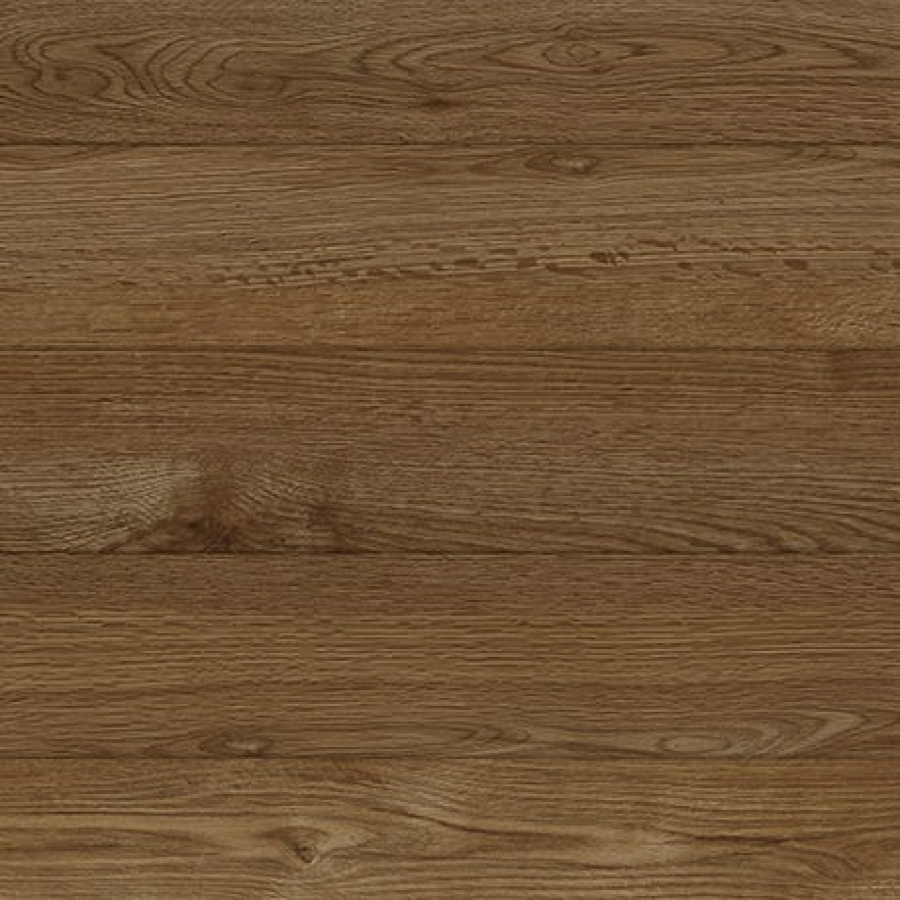 5115103 Contemporary Oak Caramel