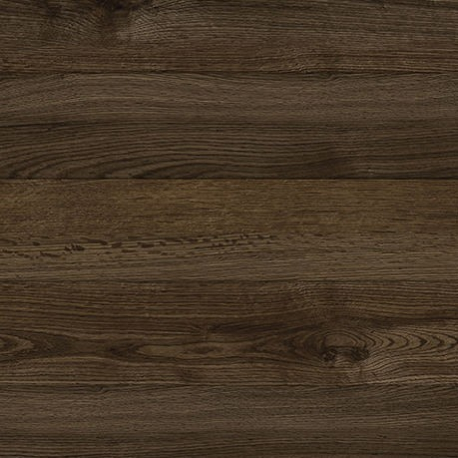 5115104 Contemporary Oak Nutmeg
