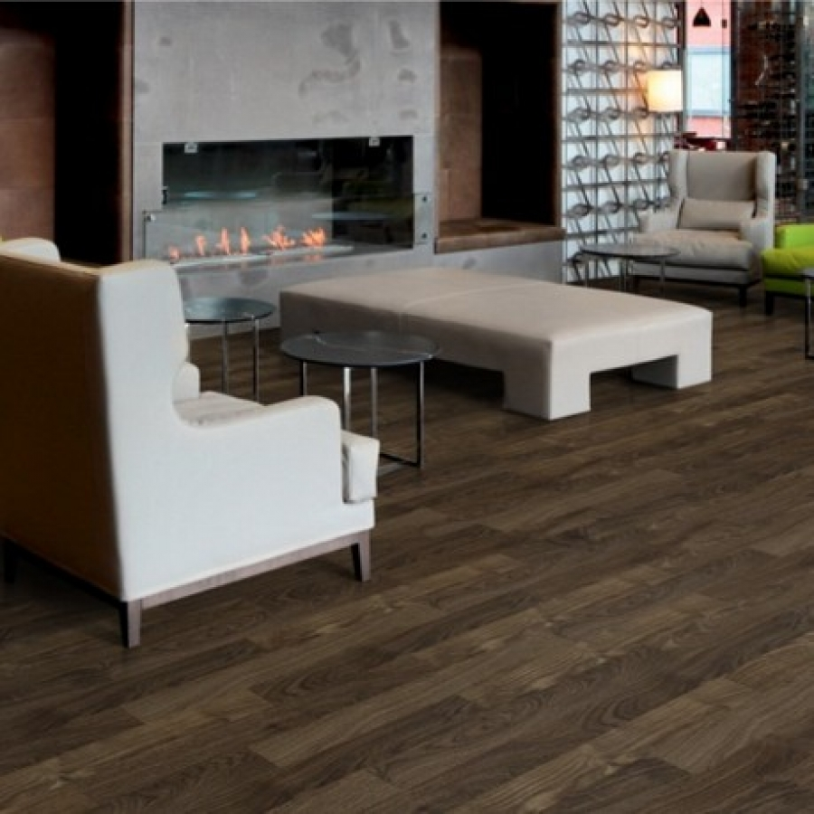 5115104 Contemporary Oak Nutmeg Ambiental