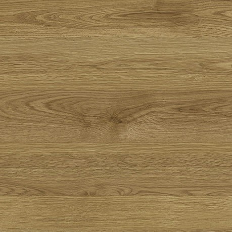 5115106 Contemporary Oak Natural