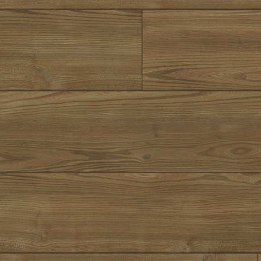 5362105 Melbourne Elm Natural