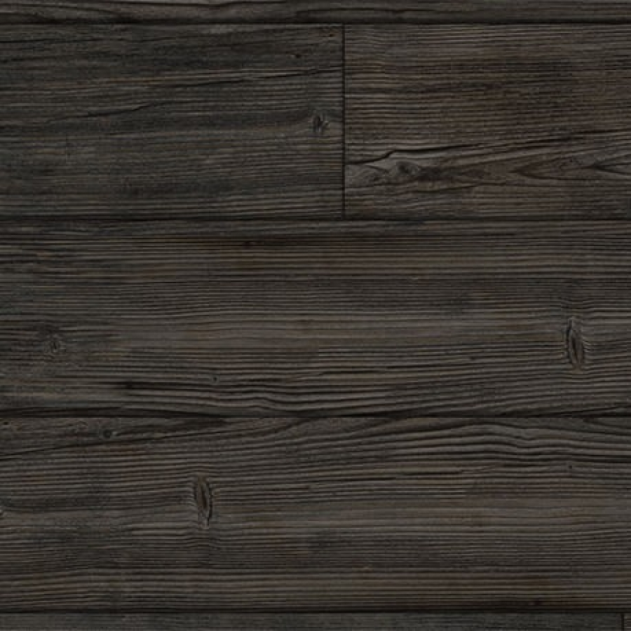 5382101 Summer Pine Charcoal