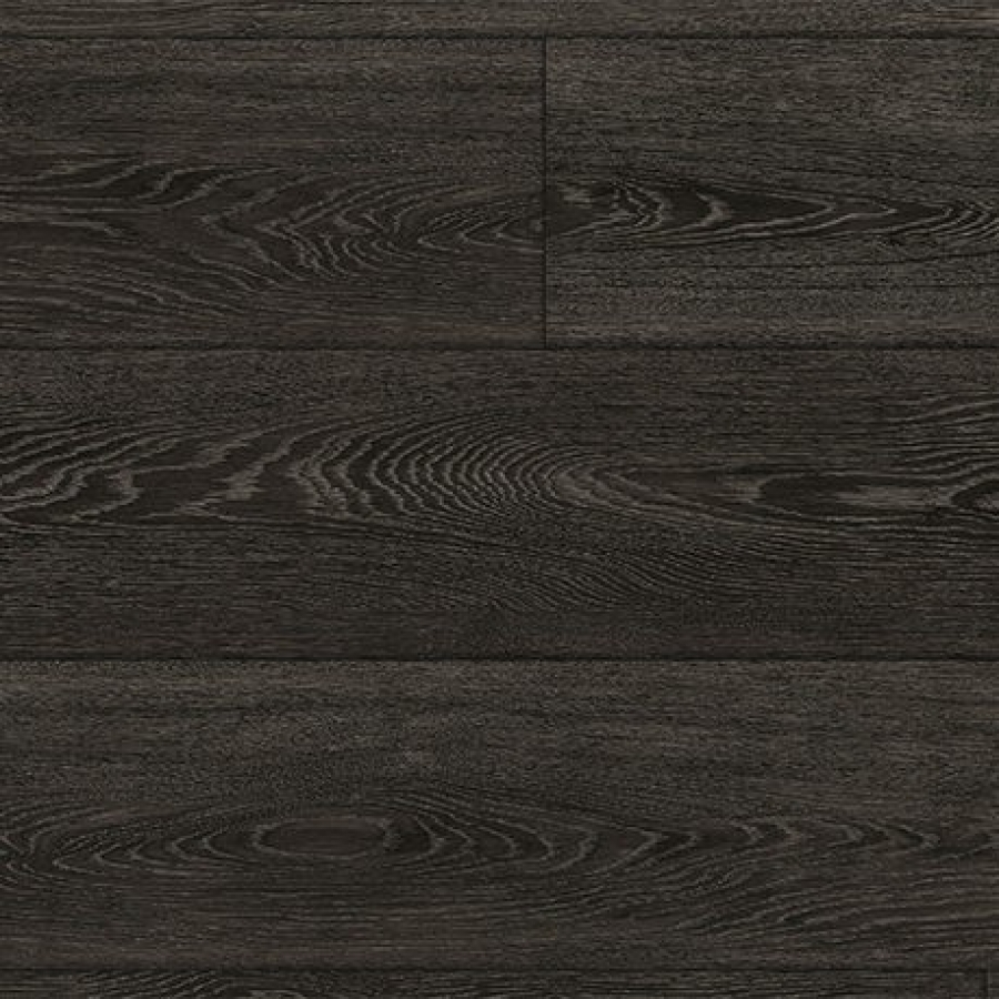 5392107 Treated Oak Fumed
