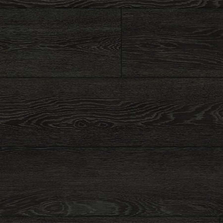 5392109 Treated Oak Charred
