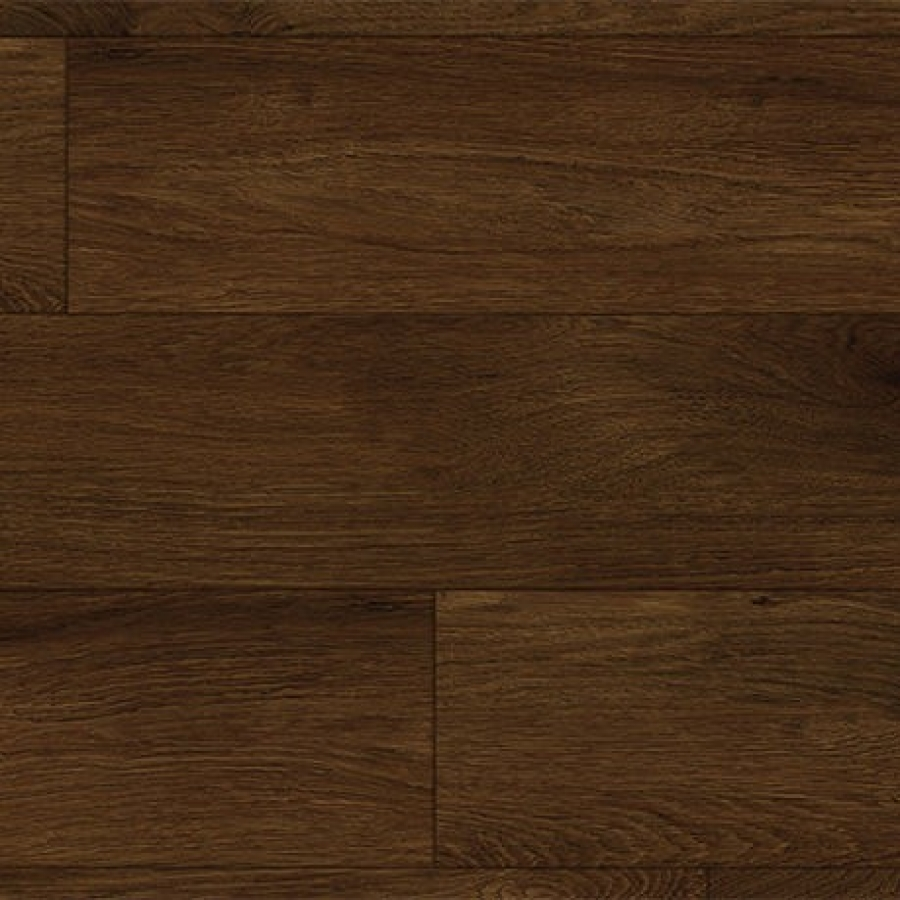 5473103 Perfect Oak Sienna