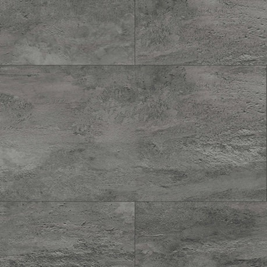 5862111 Lithic Stone Grey