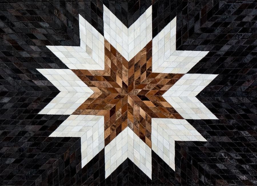 Kožni tepih Insignia