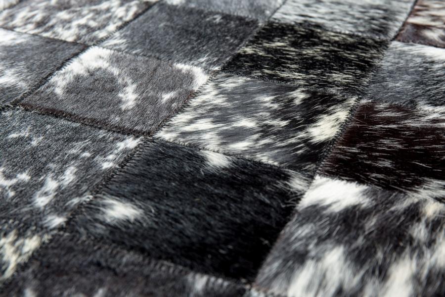 Kožni tepih Mont Blanc