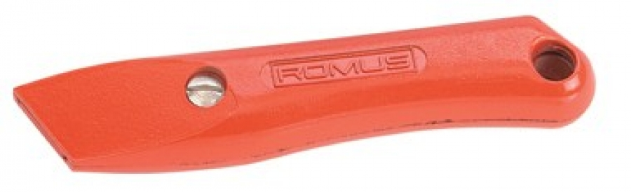 91101 Crveni nož