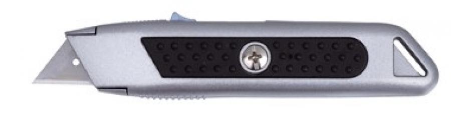691140 Povlačeći bezbednosni nož