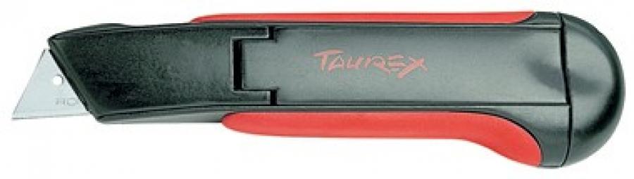 91115 Taurex® nož