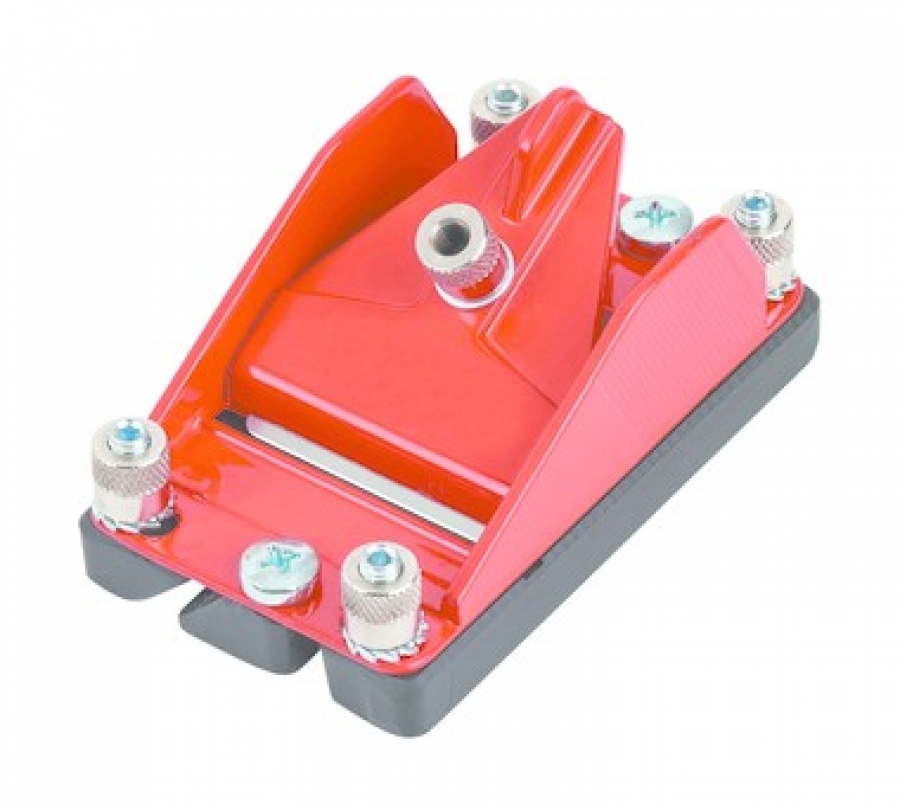 95820 Alat za pravljenje oborene ivice na LVT 45-90°