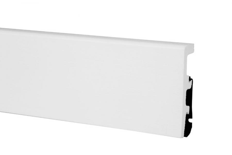 Integra 01 white