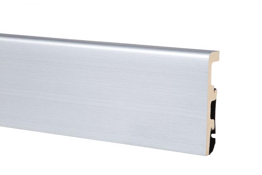 Integra 02 aluminium