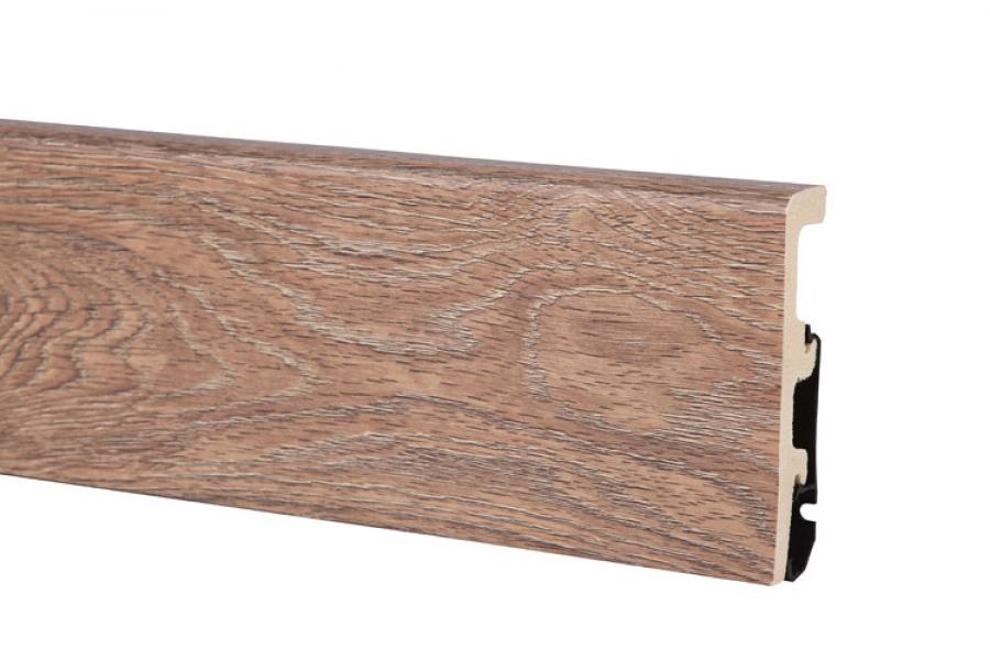 Integra 18 Loft oak