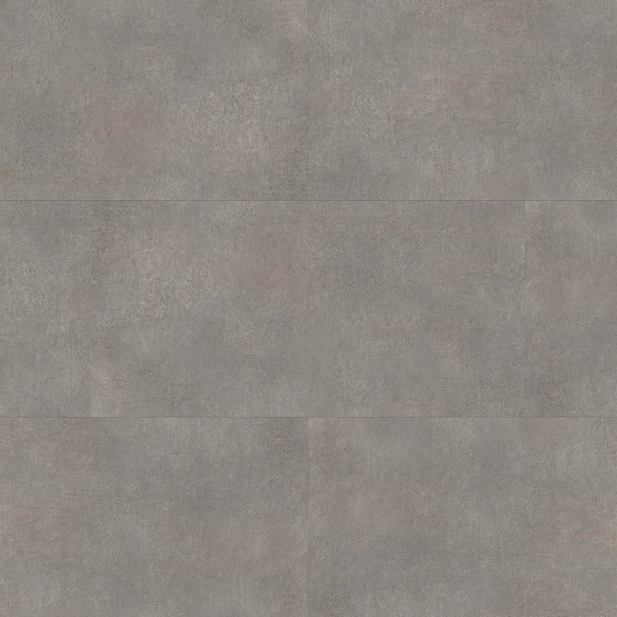 Authentic Concrete Pewter