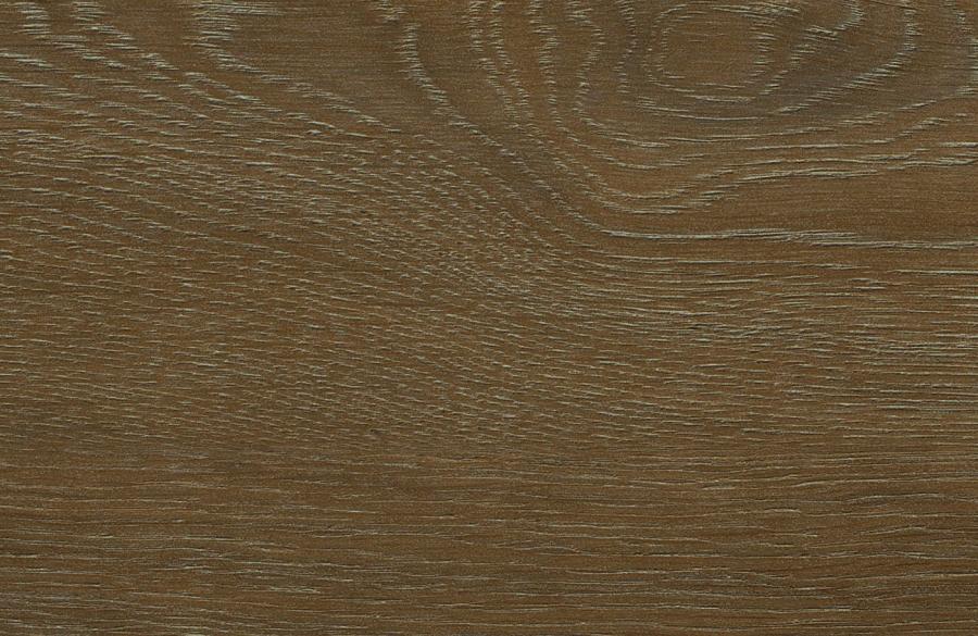 Herringbone Iconic Oak Bolsena