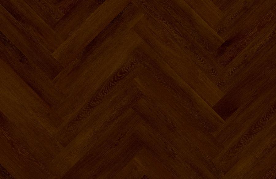 Herringbone Iconic Oak Brienz 2,5mm#DSHB76547X 8mm#85HB76547X