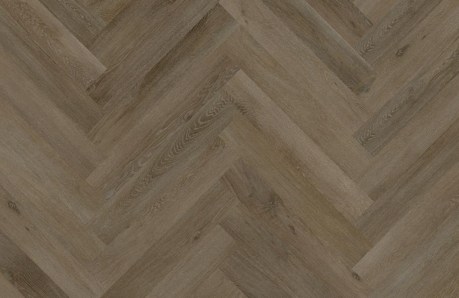 Herringbone Iconic Oak Constance 2,5mm#DSHB76544X 8mm#85HB76544X