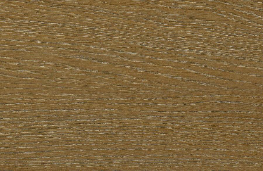 Chevron Iconic Oak Albano