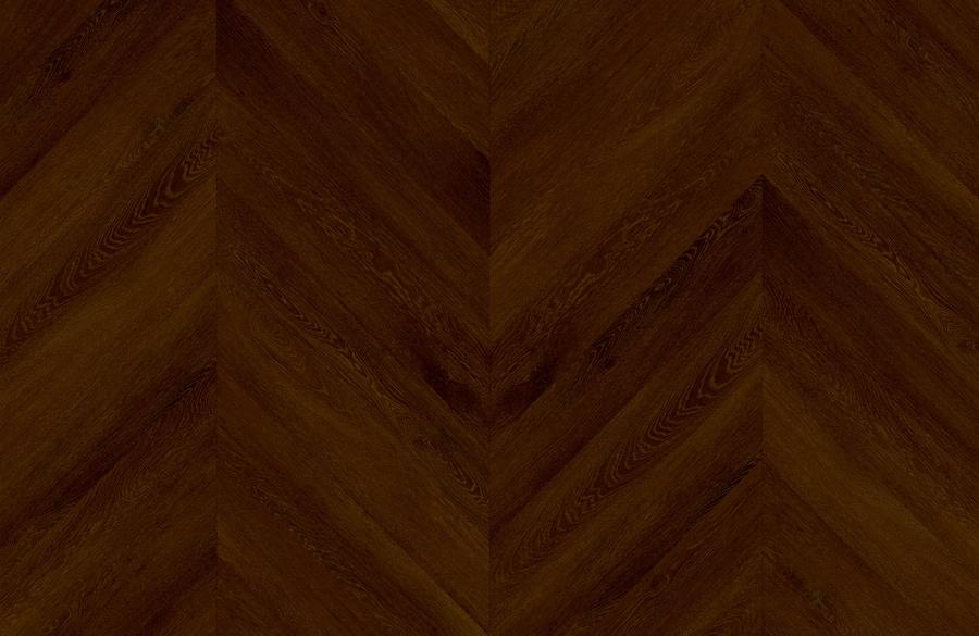 Chevron Iconic Oak Brienz 2,5mm#DSC76547X 8mm#85C76547X