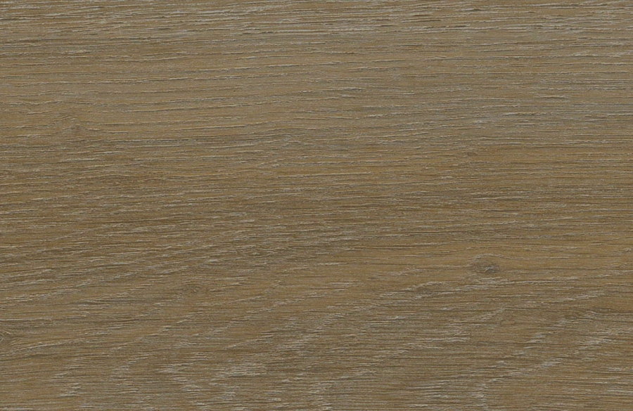 Chevron Iconic Oak Como