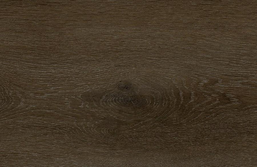 Chevron Iconic Oak Constance