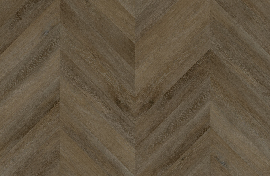 Chevron Iconic Oak Constance 2,5mm#DSC76544X 8mm#85C76544X