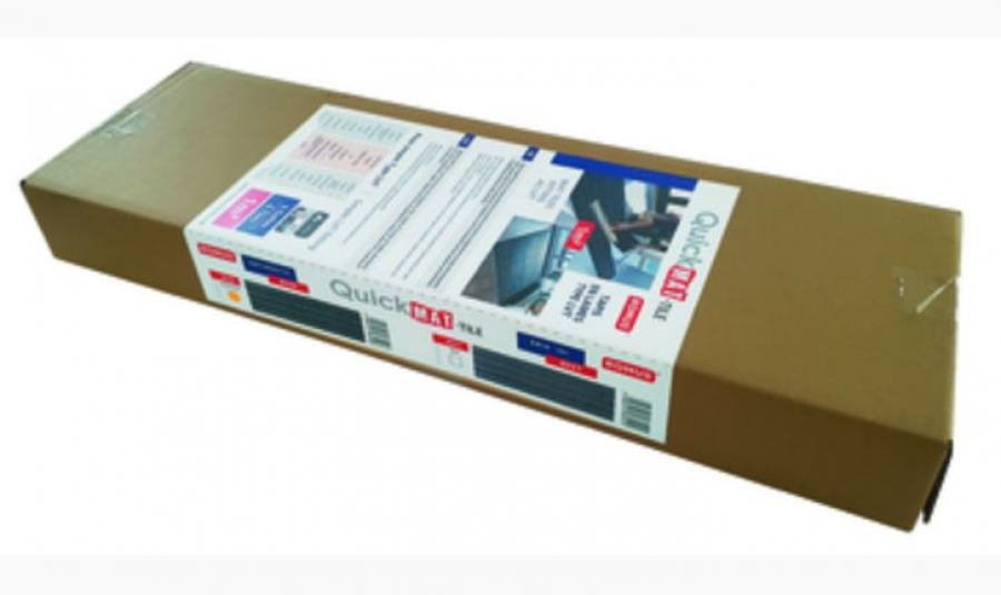 Quick-Mat Tile pakovanje