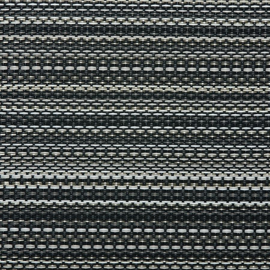 Stripes col 5