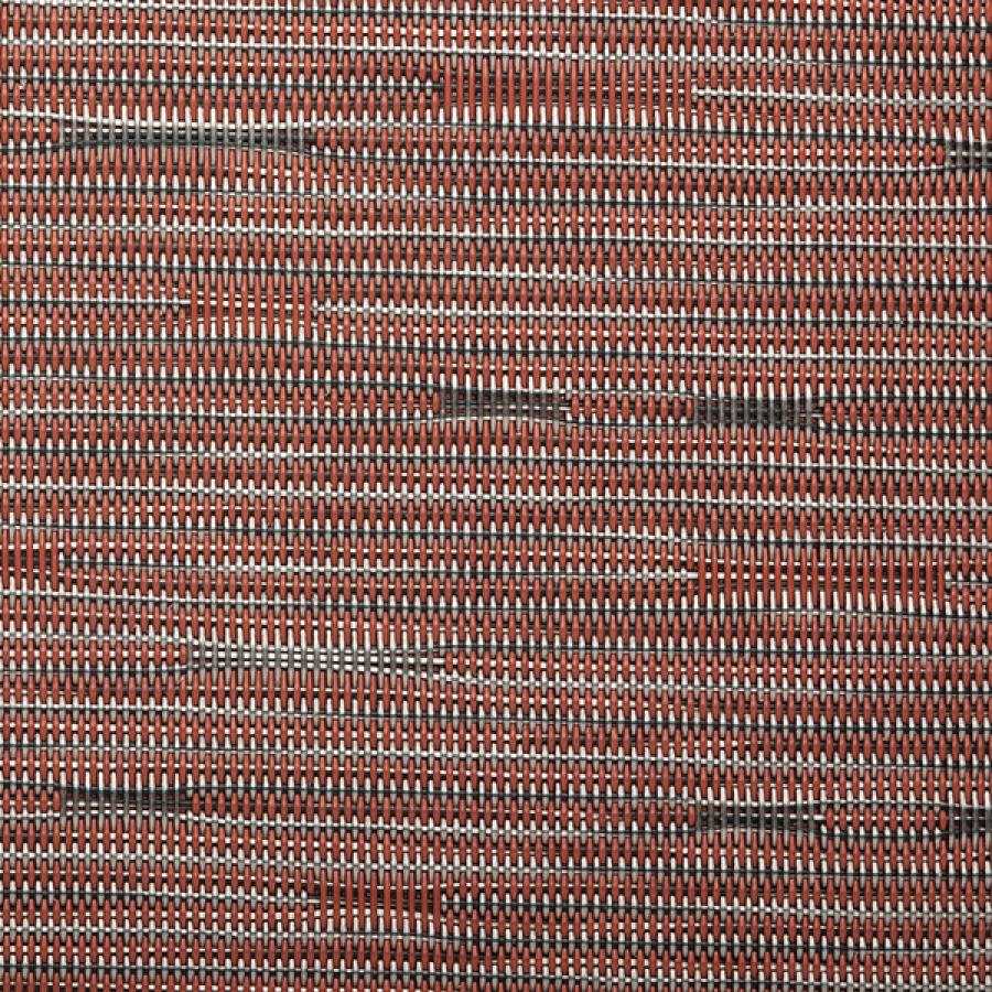 Stripes col 1