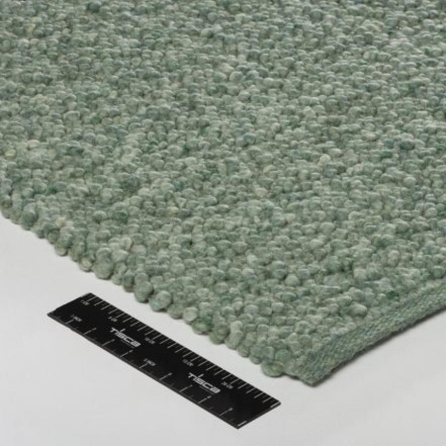 Olbia KARIBU col.4403 - veličina čvorova na 25cm
