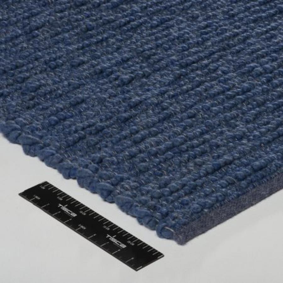 Olbia MONTE col.5556 - veličina čvorova na 25cm