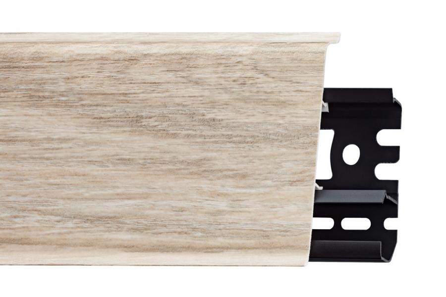 Indo 03 Loft Oak