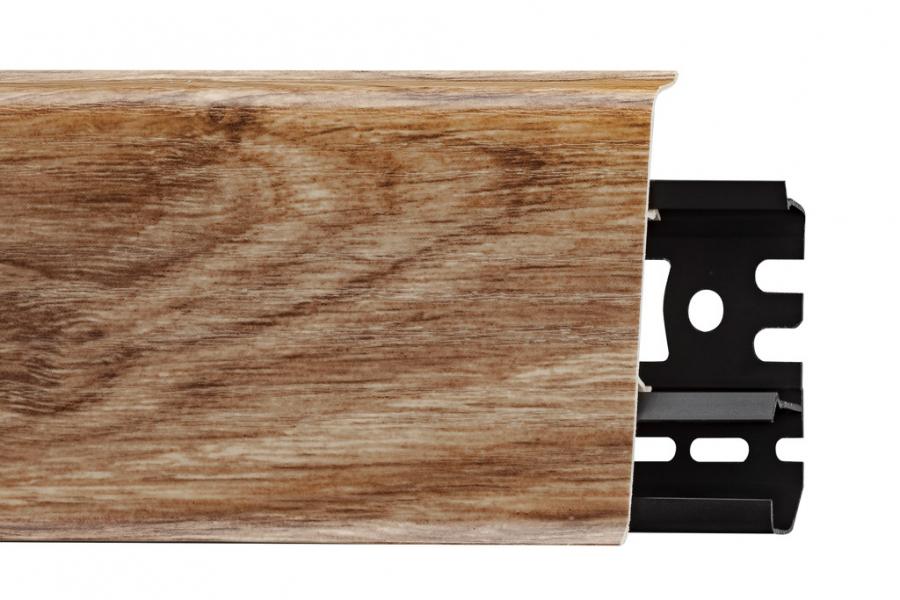 Indo 06 Laplant Oak