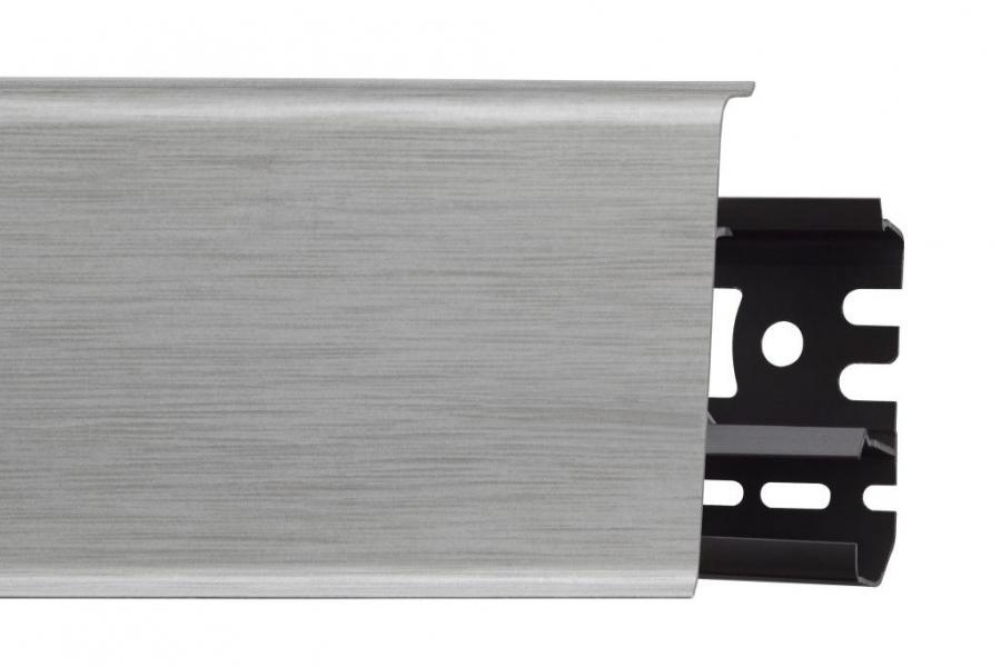 Indo 41 Aluminium Light