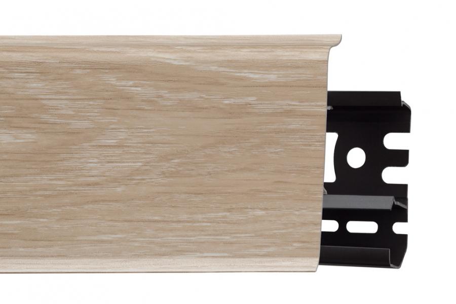 Indo 42 Sand Oak
