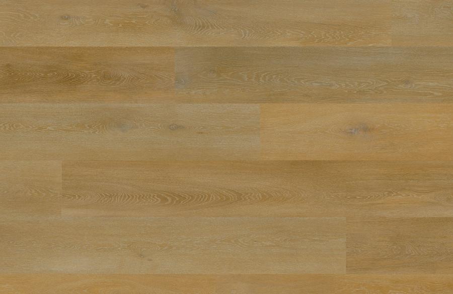 XL plank Iconic Oak Albano 2,5mm#D476526X 8mm#8476526X