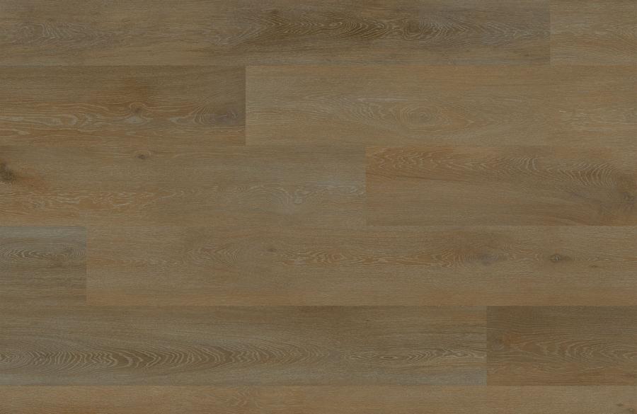 XL plank Iconic Oak Bolsena 2,5mm#D476524X 8mm#8476524X