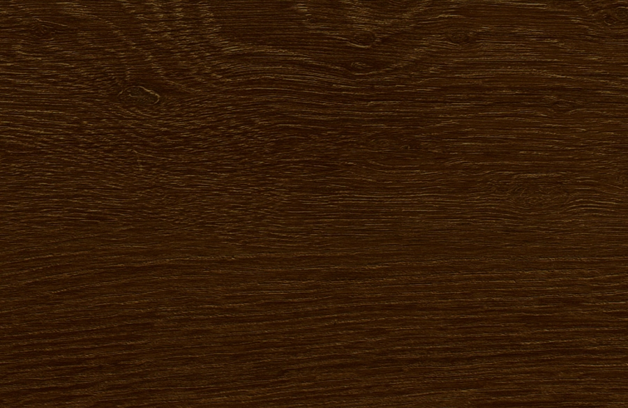XL plank Iconic Oak Brienz