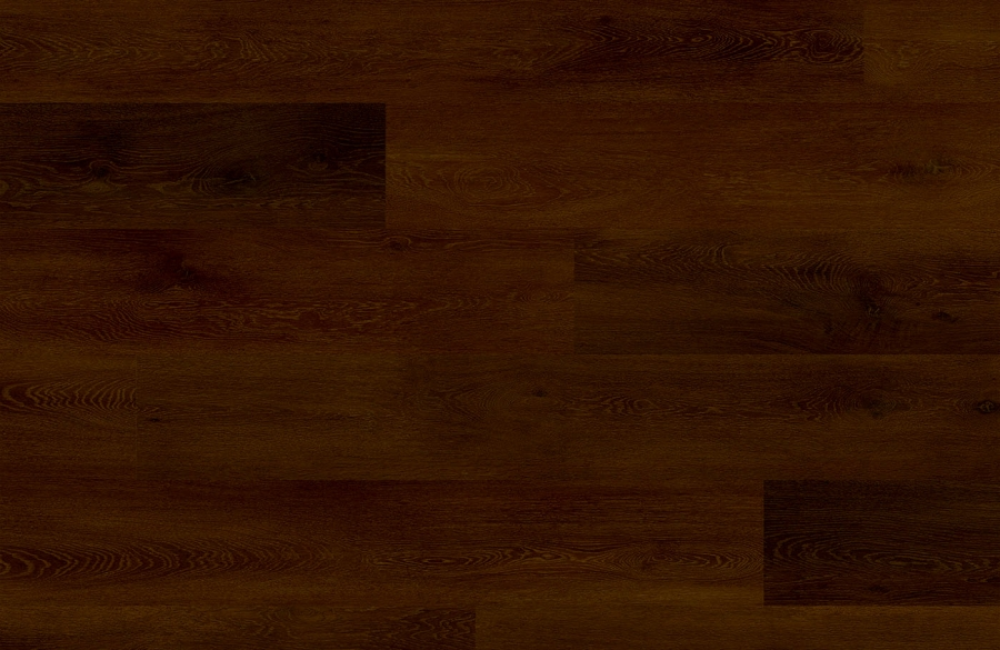 XL plank Iconic Oak Brienz 2,5mm#D476547X 8mm#8476547X
