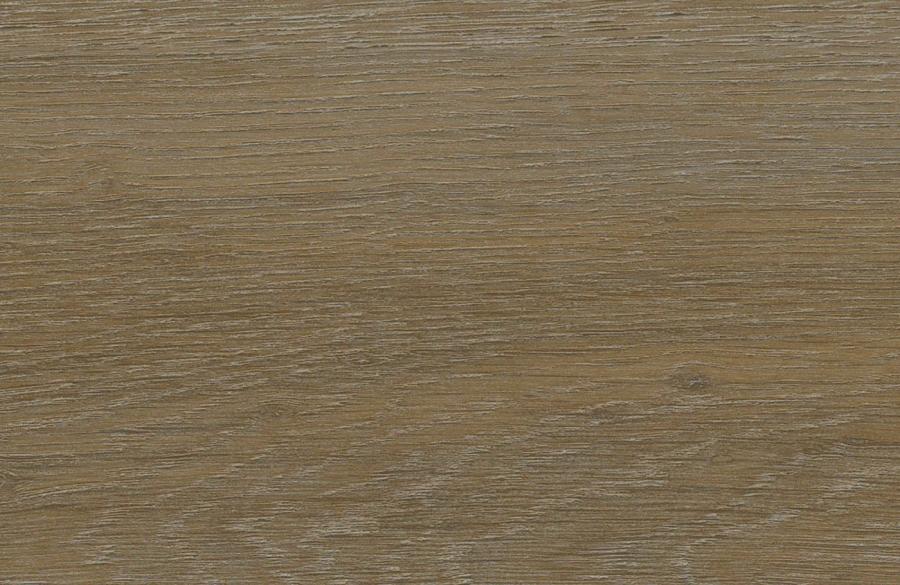 XL plank Iconic Oak Como